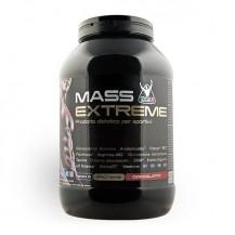 MASS EXTREME - 1500 gr.