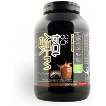 VB WHEY 104 OPTIPEP 9.8 - 900gr.