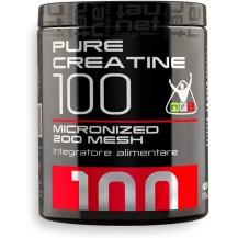 PURE CREATINE 100 - 400gr.