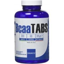 BCAA TABS 300 TABS