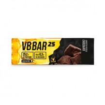 VB BAR 25 -  Barretta Proteica 50gr.