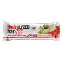 HYDROLYZED BAR 50% 35g