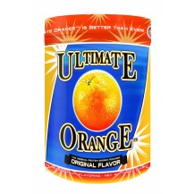 ULTIMATE ORANGE 448gr.