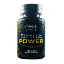 DMHA POWER 60CPS