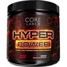 HYPER POWER 388G