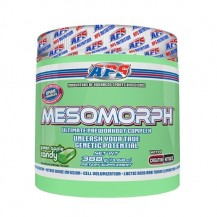 MESOMORPH 388G 100% USA VERSION DMAA