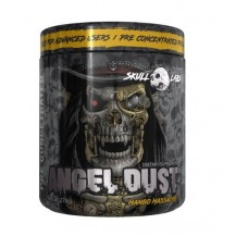 ANGEL DUST 270G DMAA