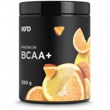 Premium BCAA Instant + 350 g