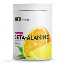 Premium Beta Alanine 300 gr.