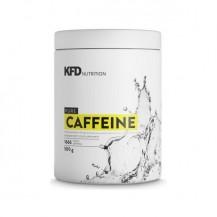 Premium PURE Caffeine