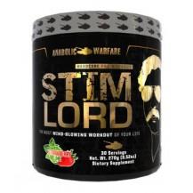 STIM LORD 270 gr.