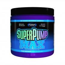 SUPER PUMP MAX 480G