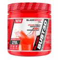 BLADE BUST3D 270 gr