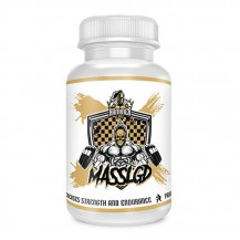 Mass LGD 60 caps