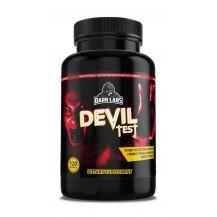 DEVIL TEST 120 caps