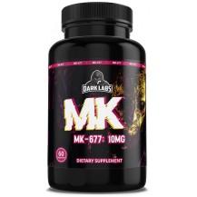 MK-677 60 caps 10MG