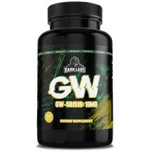 GW-501516 60 caps - 10MG