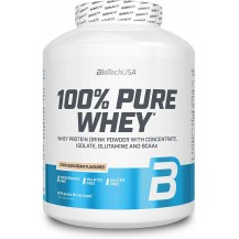 PURE WHEY 2270G