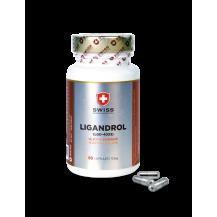 LIGANDROL LGD-4033 10mg 60caps