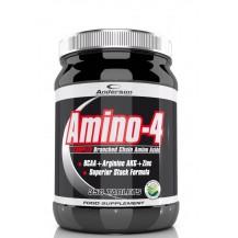 AMINO 4 350 TBS
