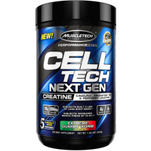 CELL TECH NEXT GEN 1,84 LBS PERFORMANCE SERIES