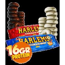 HARLEMS