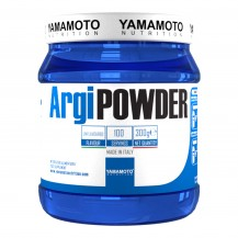ARGI POWDER KYOWA QUALITY 300gr