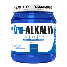 KRE-ALKALYN 240caps