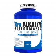 KRE-ALKALYN 120caps