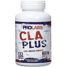 CLA PLUS 132 softgel