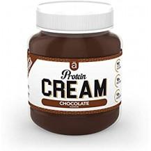 Protein Cream Hazelnut Spread 400G