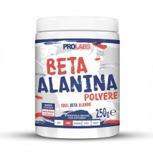 BETA ALANINA 250G