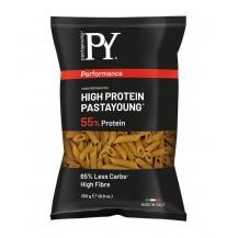 PY High Protein Pasta 250g