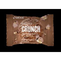 Proti Crunch 60GR