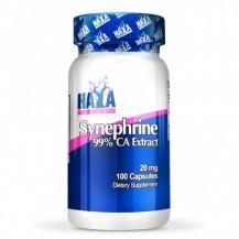 SYNEPHRINE 100 CAPS