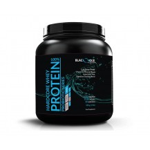 100% WHEY PROTEIN 2lbs