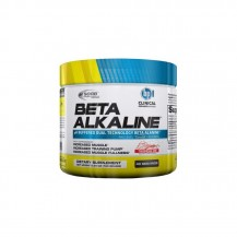 BETA ALKALINE 160G TROPICAL ICE