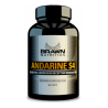 ANDARINE S4 90 CPS