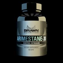 ARIMESTANE-30 90 CPS