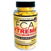 ECA XTREME  90 Cps