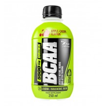 BCAA 5500 DRINK 250ML