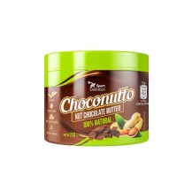 CHOCONUTTO 250G NUT CHOCOLATE