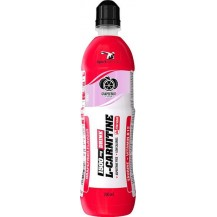 L-CARNITINE 700ML no caffeine