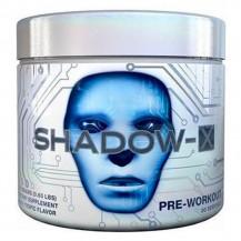 SHADOW- X