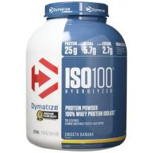 ISO 100 2200g