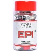 EPI RX 30 CPS