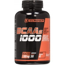 BCAAS 1000 300CPR