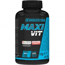 MAXI VIT 120CPR