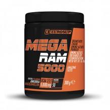 MEGA RAM 5000 300G GRANATINA