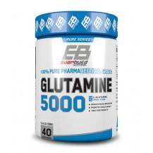 GLUTAMINE 5000 200 GR